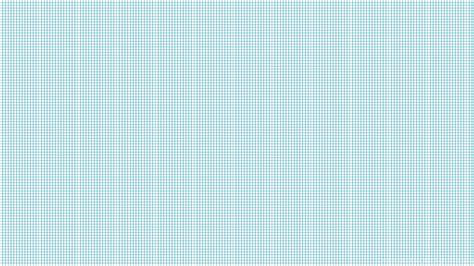 Graph Paper Wallpapers Wallpapers Cave Desktop Background