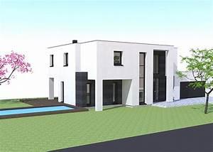 sweet home construction de maisons individuelles sur le With delightful maison sweet home 3d 1 sweet home 3d gallery