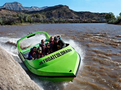 Jet Boat Colorado gallery jet boat colorado