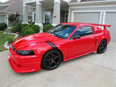 amazing mustang gt amazing 99 04 mustang gt for has on cars design ideas