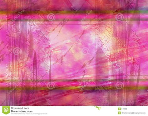 pink abstract background or backdrop royalty free stock