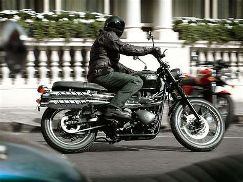 Triumph Scrambler 1200 Backgrounds by Triumph Scrambler Wallpapers And Images Wallpapers