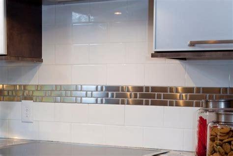 large tile kitchen backsplash 11 creative ideas to decorate kitchen backsplash with 6819