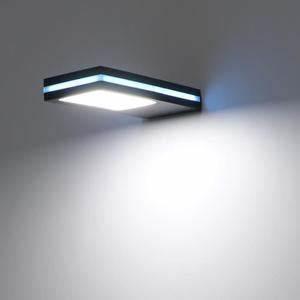 Applique Exterieur Solaire : applique ext rieure solaire achat vente applique ~ Dode.kayakingforconservation.com Idées de Décoration