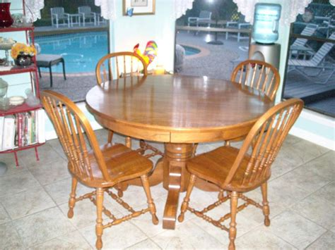 best refinishing kitchen table and chairs ideas refinish