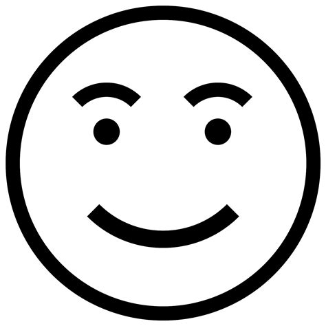 Clipart Smiley Clipart Happy Gallery Wallpaper And Free