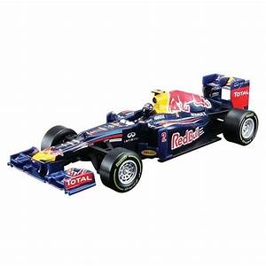 Red Bull Formule 1 : formule 1 red bull renault radiocommand achat vente voiture camion soldes cdiscount ~ New.letsfixerimages.club Revue des Voitures