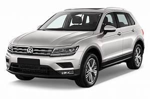 Volkswagen Golf Carat Exclusive : vw tiguan suv gel ndewagen neuwagen suchen kaufen ~ Medecine-chirurgie-esthetiques.com Avis de Voitures