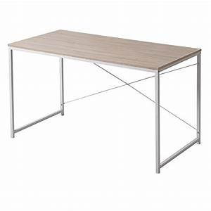 Büromöbel Aus Holz : tische von woltu g nstig online kaufen bei m bel garten ~ Indierocktalk.com Haus und Dekorationen