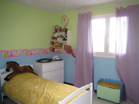 conseils peinture chambre conseils pr peinture chambre garçon 5 ans