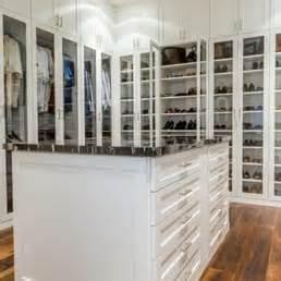 Photos For Closet Factory Houston Yelp