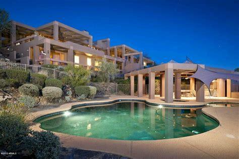 Beautiful Homes (@dailymansions)