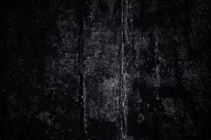 Free Texture Friday – Grunge Overlays 2