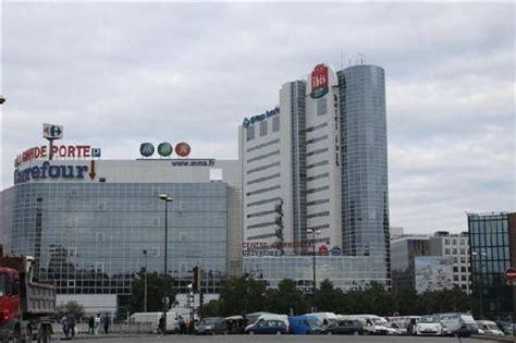 ibis budget porte de montreuil hotel reviews tripadvisor