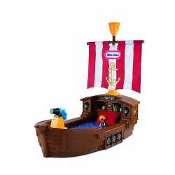 Little Tikes Pirate Ship Toddler Bed little tikes pirate ship toddler bed toysrus