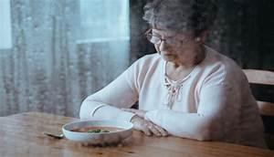 La Dnutrition Un Vrai Risque Chez Les Seniors Mutuelle403