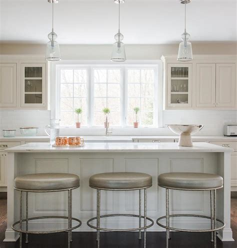 glass pendant lights for kitchen island clear glass pendant lights for kitchen island 28 images