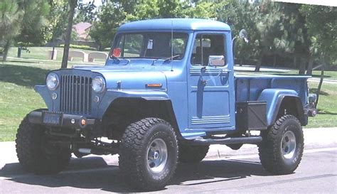 old truck jeep willys truck related images start 200 weili automotive