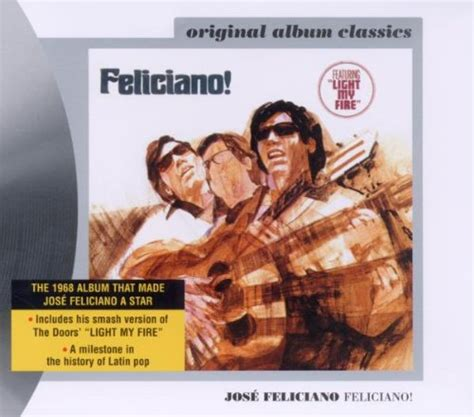 jose feliciano hotel california tablature guitare feliciano jose