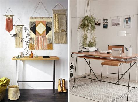 les meubles aux piétements ultra fins joli place