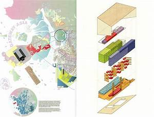 Construction And Design Manual  Architectural And Program