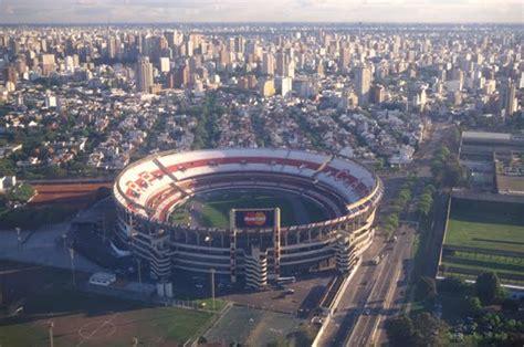 TWB22RELOADED: Primera División Argentina 1987 1988