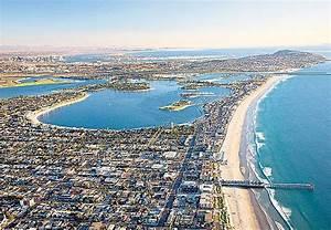 Pacific Beach Guide | La Jolla Agent