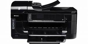 Hp Officejet 6500a Plus Review