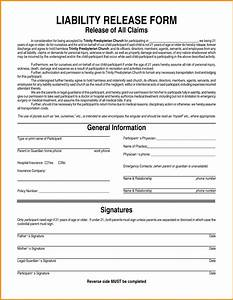 28 photo waiver release form template survivingmstorg With photo waiver release form template