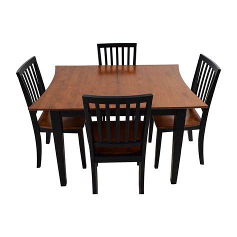 furniture kitchen tables 56 bob 39 s discount furniture bob 39 s furniture
