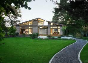 modern a frame house plans predesigned green homes with lindal 39 s modern a frame series inhabitat green design
