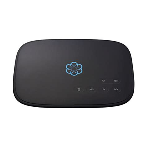voip home phone ooma telo voip home phone service by office depot officemax