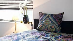 Raffrollo 40 Cm : raffrolle beige tolle rabatte bis zu 70 westwing ~ Markanthonyermac.com Haus und Dekorationen