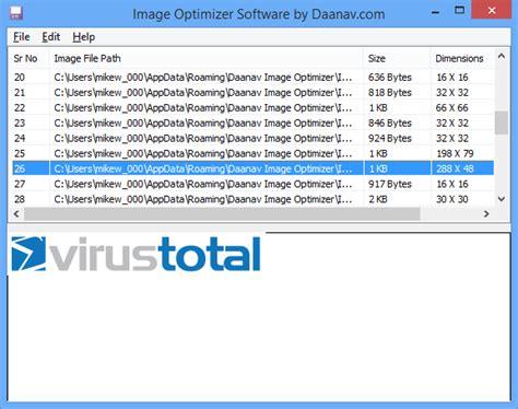 image optimizer      latest