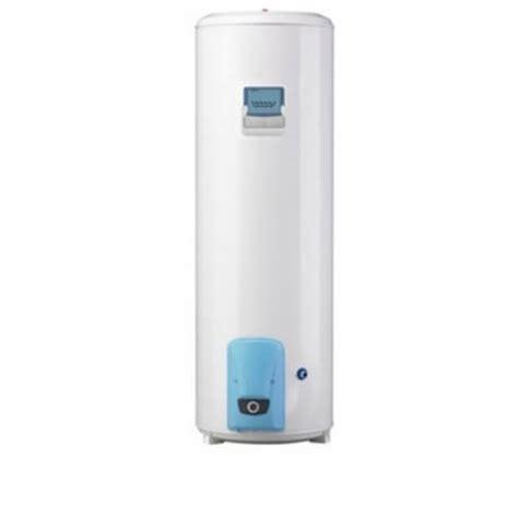 chauffe eau electrique 200l sur socle chauffe eau 233 lectrique vizengo atlantic vertical sur socle 200l