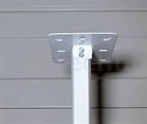 Duschabtrennung Schräge Wand : schwarze beamer wand schr ge deckenhalterung 360 projektor ausziehbar ebay ~ Sanjose-hotels-ca.com Haus und Dekorationen