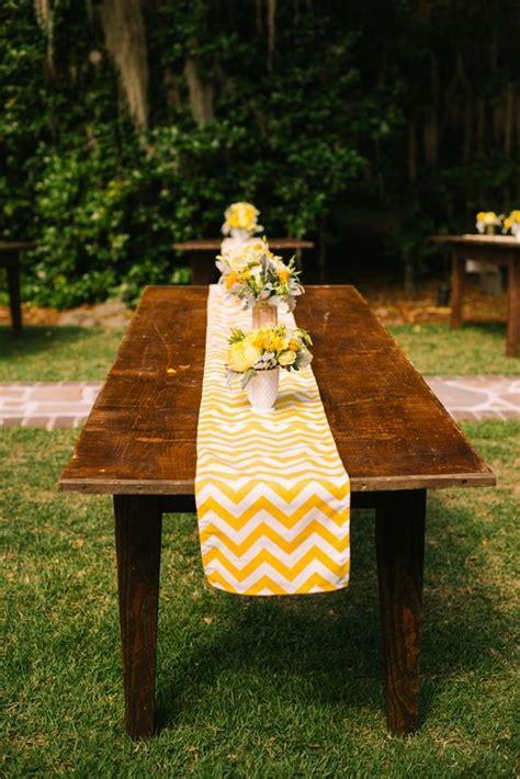 charleston weddings brian christen legare waring house weddings yellow weddings and mint