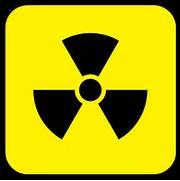 top 10 nuclear disaste...Uranium Atom