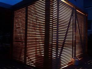 Holzhütte Selber Bauen Kosten : carport h tte mit rhombusleisten bauanleitung zum selberbauen 1 2 deine heimwerker ~ Markanthonyermac.com Haus und Dekorationen
