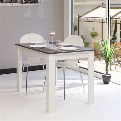 Table Pour Cuisine - tables de cuisines meuble cuisine