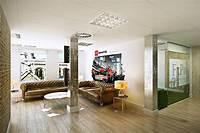 office space design ideas Amazing Office Space Design Ideas | Interior Design | Interior Decorating Ideas | Interior ...