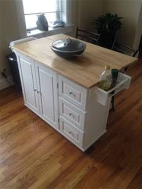 kitchen island craigslist 17 best images about craigslist finds on 1889