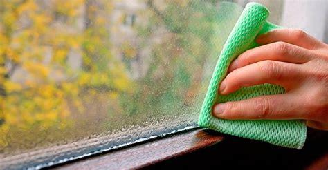 Потеют окна – причины и способы решения проблемы ЭнергоСовет.ru