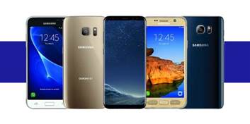best samsung phone 7 best samsung phones of 2017 new samsung galaxy
