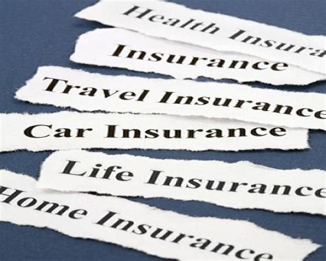 Email Marketing List Of Insurance Companies