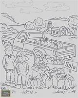 Coloring Pages Agriculture Agricultural Teaching Tool Printable Unique sketch template