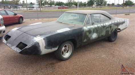 Plymouth Daytona For Sale by Plymouth Daytona For Sale Auto Today