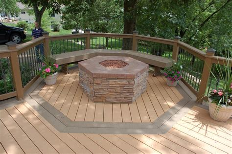 Fire Pit Design Ideas Cabinet Designs For Kitchen Levelers Cost Of Making Cabinets Low Colors With Off White Modernizing Oak Chocolate Brown How Do I Restain My