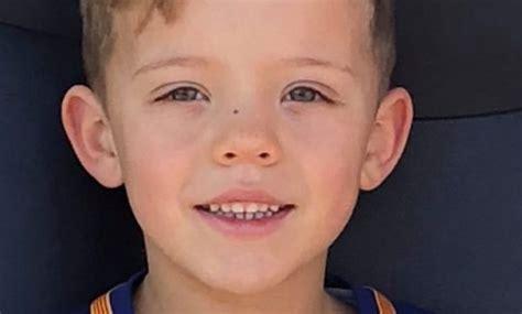 Zbulohet shkaku i vdekjes së 7-vjeçarit - Gazeta Online ...