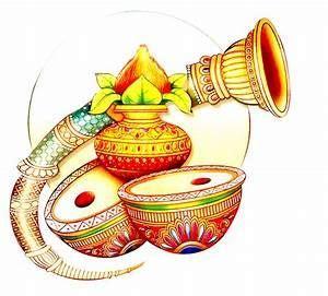bengal subha bibaha logo png psd  bangla yahoo image